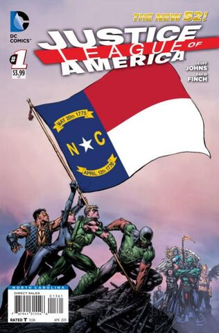 File:Justice League of America Vol 3 1 NC.jpg
