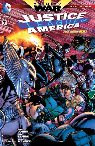 File:Justice League of America Vol 3 7.jpg