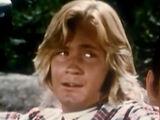 Actors:Ken Wolger
