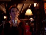 Kyla Willowbrook (Smallville)