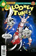 Looney Tunes Vol 1 121
