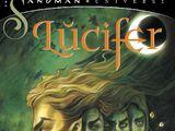 Lucifer Vol 3 10