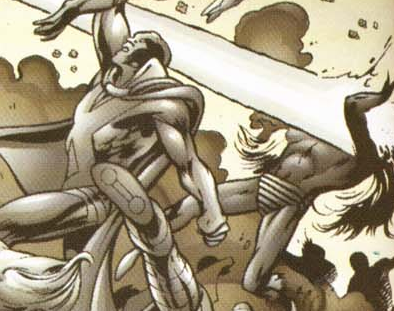 File:Martian Manhunter Superboy's Legion 001.png