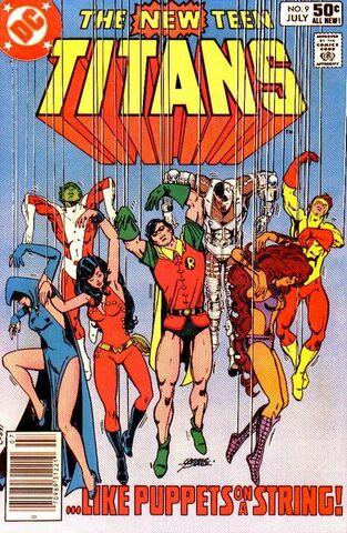 File:New Teen Titans Vol 1 9.jpg