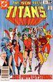 New Teen Titans 9