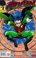 Robin Vol 2 1 alternate cover 01