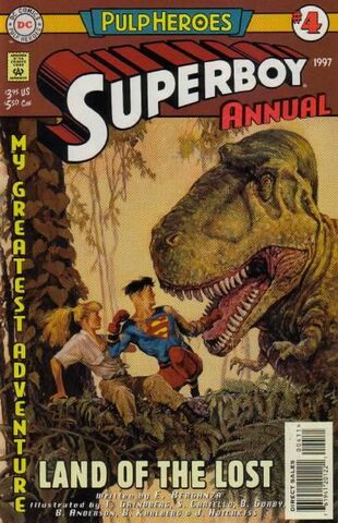 File:Superboy Annual Vol 4 4.jpg