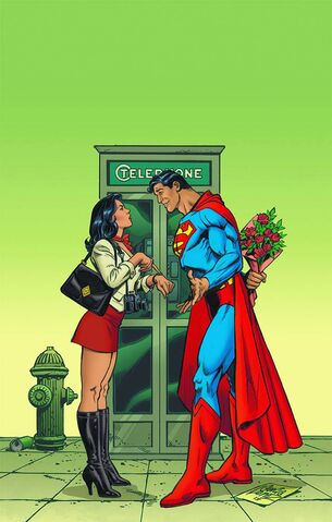 File:Superman Unchained Vol 1 1 Textless Garcia-Lopez Variant.jpg