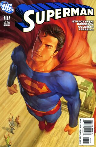 File:Superman Vol 1 707 Variant.jpg