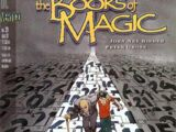 The Books of Magic Vol 2 39