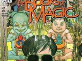 The Books of Magic Vol 2 74