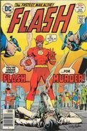 The Flash Vol 1 246