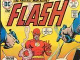 The Flash Vol 1 246