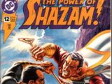 The Power of Shazam! Vol 1 12