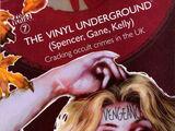 Vinyl Underground Vol 1 7