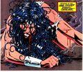Wonder Woman 0254