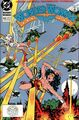 Wonder Woman Vol 2 43