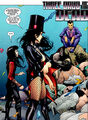 Zatanna (New Earth) 021