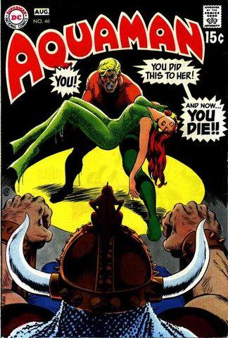File:Aquaman Vol 1 46.jpg