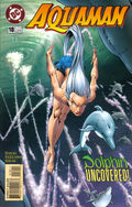 Aquaman Vol 5 18