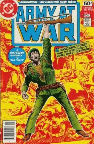File:Army At War Vol 1 1.jpg