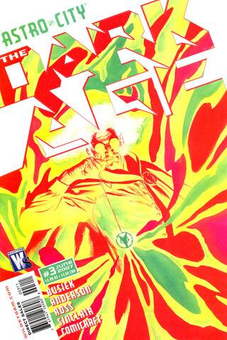 File:Astro City The Dark Age Vol 2 3.jpg