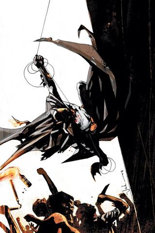 File:Batman 0449.jpg
