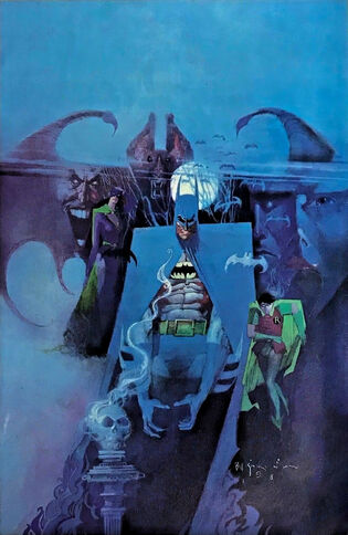 File:Batman 0500.jpg