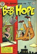 Bob Hope 13