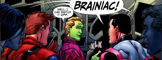 File:Brainiac 5 007.jpg