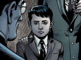 Bruce Wayne (Earth 3)