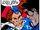 Captain Boomerang 0027.jpg