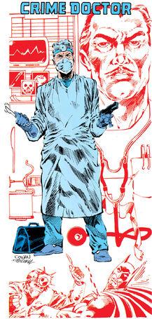 File:Crime Doctor 01.jpg