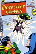 Detective Comics 126