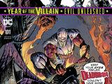 Detective Comics Vol 1 1011