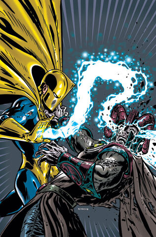 File:Doctor Fate Hector Hall 009.jpg