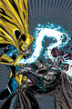 Doctor Fate Hector Hall 009
