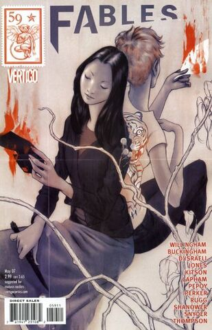 File:Fables Vol 1 59.jpg