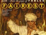 Fairest Vol 1 4