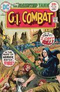 GI Combat Vol 1 180