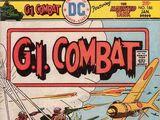 G.I. Combat Vol 1 186