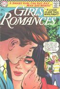 Girls' Romances Vol 1 121