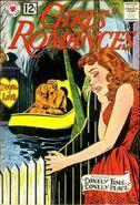 Girls' Romances Vol 1 82