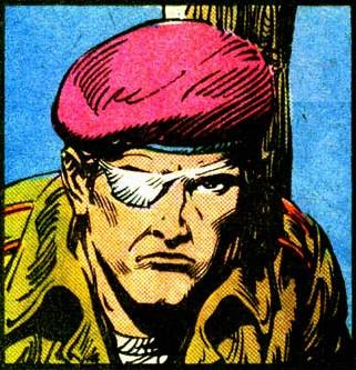 File:Gordon Mercenaries 0001.jpg