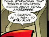 Starman (Earth-17)