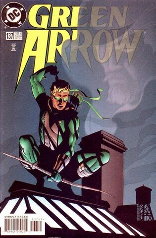 File:Green Arrow Vol 2 137.jpg
