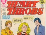 Heart Throbs Vol 1 135