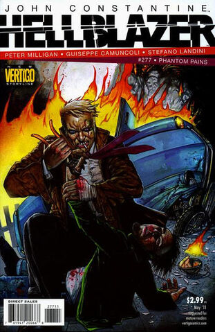 File:Hellblazer Vol 1 277.jpg