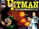 Hitman Vol 1 6