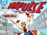 Impulse Vol 1 38